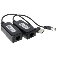 EXTENDER USB-EX-200