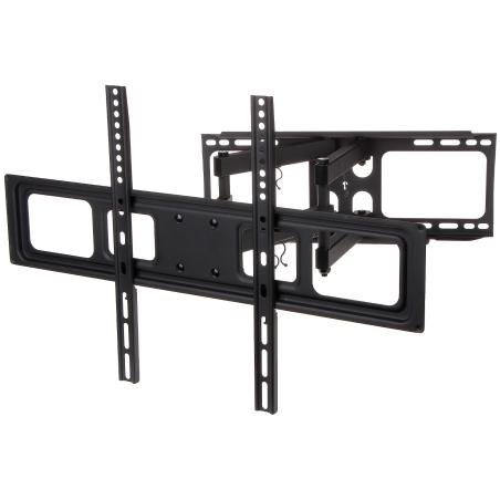 SUPORT TV/LCD BRATECK-LPA52-466