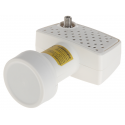 LNB KONW/UNICABLE-II-INV INVERTO