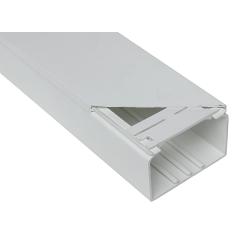 CANAL CABLU KKP-90X60/2M