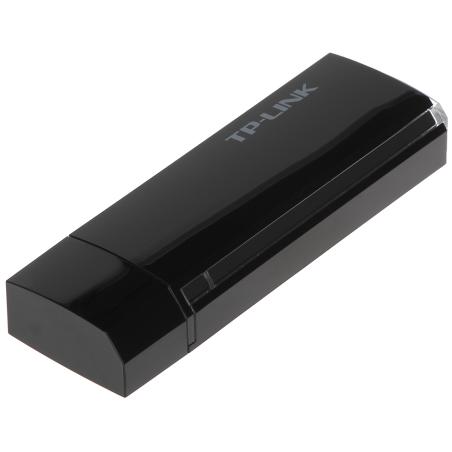 CARD WLAN USB ARCHER-T4U TP-LINK
