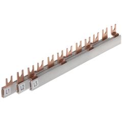 PIEPTENE ALIMENTARE LE-607047 16 mm² 400 V AC LEGRAND