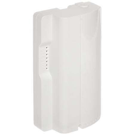 COMUNICATOR GSM PCS-250 PARADOX