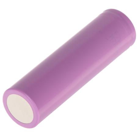 ACUMULATOR LI-ION BAT-ICR18650-26H/AKU 3.7 V SAMSUNG