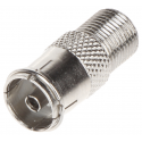 ADAPTOR IEC-G/F-G-ECO(100 buc)