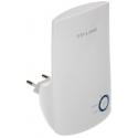 EXTENDER UNIVERSAL PENTRU REȚELE WIRELESS TL-WA850RE 300Mb/s 2.4 GHz TP-LINK