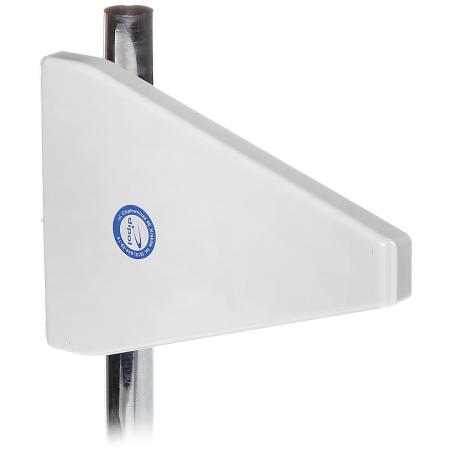 ANTENĂ LOGARITMICĂ ATK-ALP/LTE+SMA/10 GSM/DCS/UMTS/HSDPA