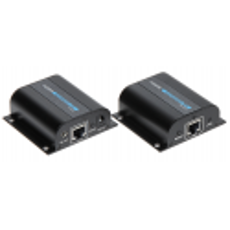 EXTENDER CU SPLITTER HDMI-SP-EX-6IR