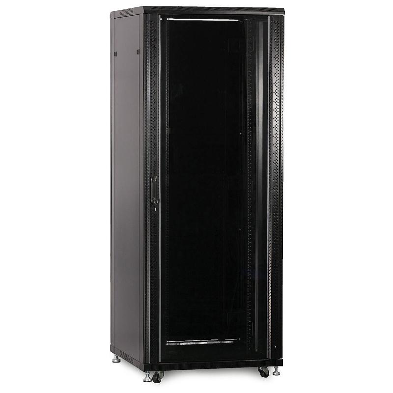DULAP RACK DE PODEA R19-42U/800X800