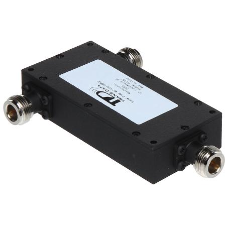 SPLITTER GSM RI-2/1N