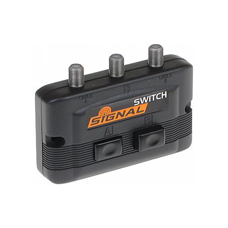 SWITCH SW-2/1-DVB-T