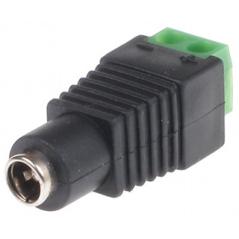 CONECTOR RAPID G-55(10 buc)