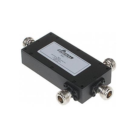 SPLITTER GSM RI-3/1N