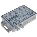 AMPLIFICATOR AWS-1033 30/30/34/34dB