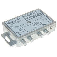 AMPLIFICATOR AWS-1036 20/23DB
