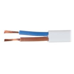 CABLU ELECTRIC PLAT OMYP-2X0.5