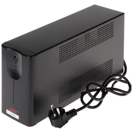 UPS AT-UPS850-LED 850 VA EAST