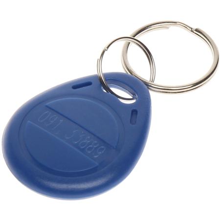 BRELOC RFID ATLO-504/N