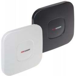 ACCESS POINT + Bridge wireless DS-3WF01C-2N HIKVISION