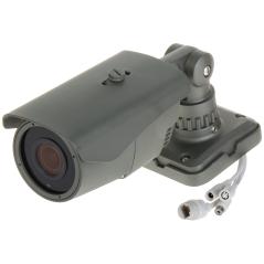 CAMERĂ IP APTI-250C61-2812P - 1080p 2.8 ... 12 mm