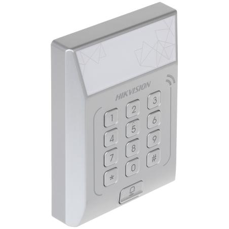 TASTATURĂ RFID STANDALONE DS-K1T801E HIKVISION