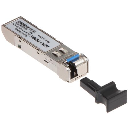 GBIC SINGLEMODE DS-1.25G-20-1310 Hikvision