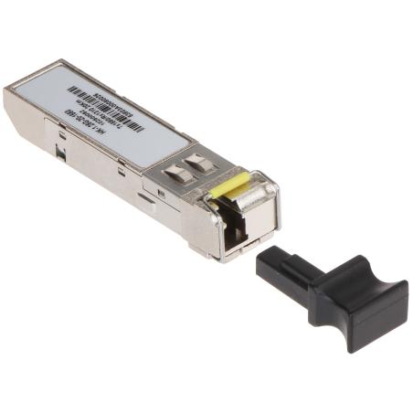GBIC SINGLEMODE DS-1.25G-20-1550 Hikvision