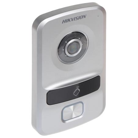 VIDEOINTERFON DS-KV8102-IP Hikvision