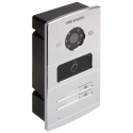 VIDEOINTERFON DS-KV8202-IM Hikvision