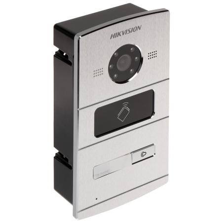 VIDEOINTERFON DS-KV8102-IM Hikvision