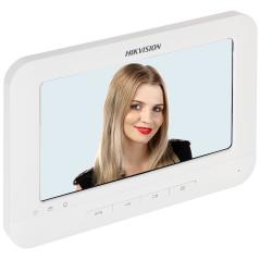 MONITOR VIDEOINTERFON IP DS-KH6310-WL HIKVISION
