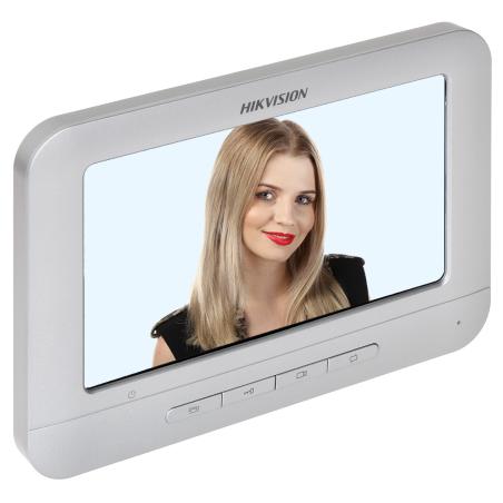 MONITOR VIDEOINTERFON DS-KH2220 Hikvision