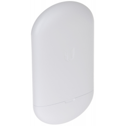 ACCESS POINT NS-5ACL UBIQUITI