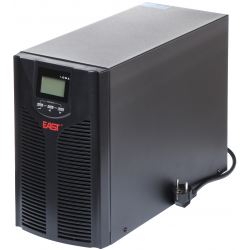 UPS AT-UPS3000-LCD 3000 VA EAST