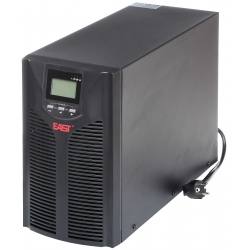 UPS AT-UPS2000-LCD 2000 VA EAST