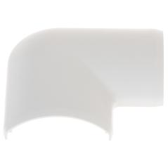 CAPAC UNGHIULAR LO-35/8833/HB