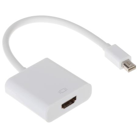 Adaptor DisplayPort-HDMI MDP-W/HDMI-G