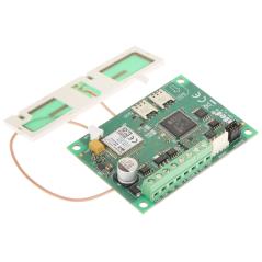 MODUL EXPANDER PE GPRS INT-GSM SATEL