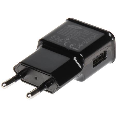 ALIMENTATOR 5V/2A/USB/B