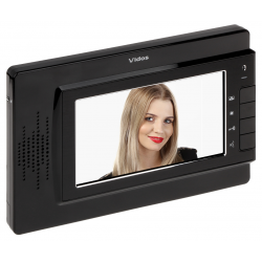 MONITOR VIDEOINTERFON M320B VIDOS