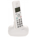 POST INTERFON WIRELESS U102W COMWEI
