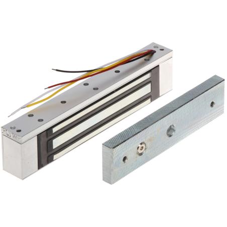 Electromagnet ZE-180-2
