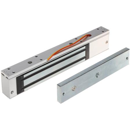 Electromagnet ZE-280-5