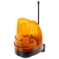 LAMPĂ DE SEMNALIZARE LS01 VIDOS