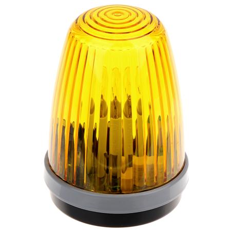 LAMPĂ DE SEMNALIZARE LS02 VIDOS