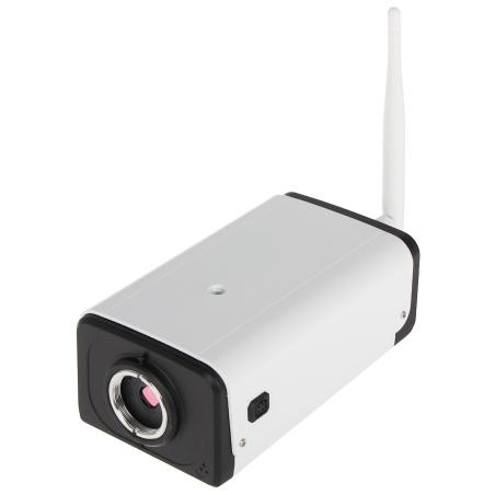CAMERĂ IP APTI-RF50B Wi-Fi - 5.0 Mpx
