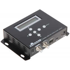 MODULATOR DVB-T MOD/SIG-420/DVB-T