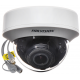 Cameră 4in1 DS-2CE56H0T-ITZF(2.7-13.5MM) - 5 Mpx Hikvision