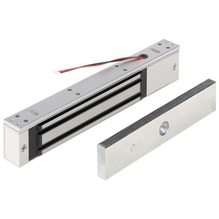 Electromagnet ZE-280-5T