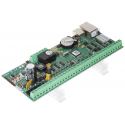 MODUL CONTROL ACCES MC16-PAC-10 ROGER